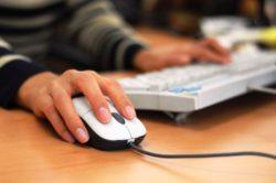 10 Cara Jitu Mengatasi Masalah Di Tempat Kerja