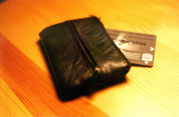 Tips Menghemat Uang Belanja Bulanan Untuk Karyawan