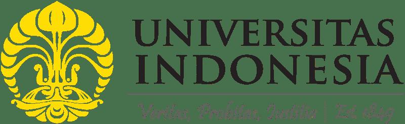 kuliah kelas karyawan di jakarta Universitas Indonesia