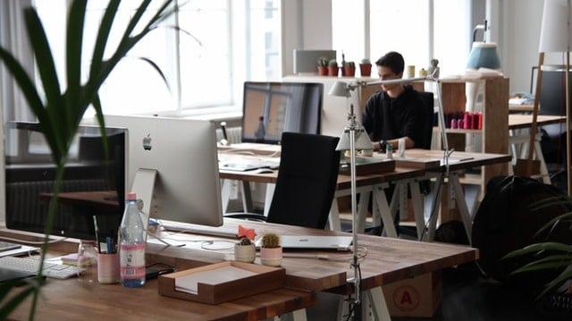Faktor yang Berpengaruh Terhadap Kinerja Karyawan