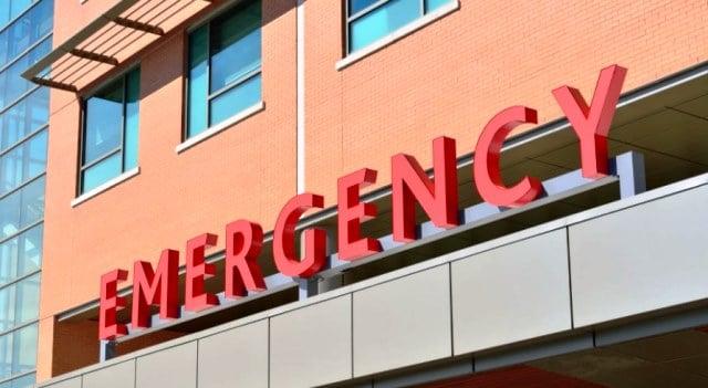 Pilih perusahaan asuransi kesehatan terpercaya
