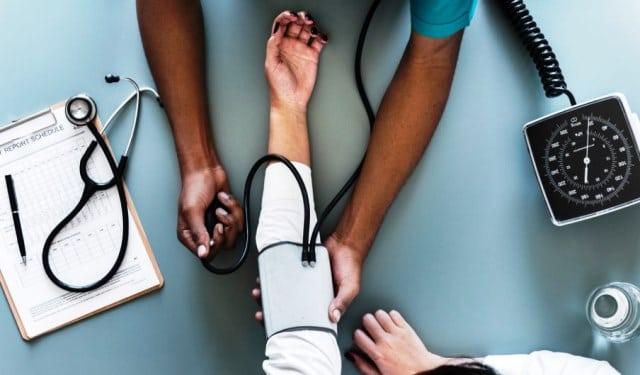 perusahaan asuransi kesehatan terbaik indonesia