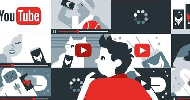 Manfaat youtube untuk promosi produk