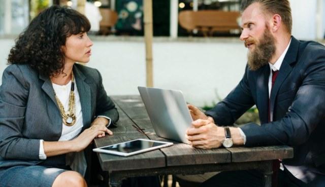 apa kelebihan dan kekurangan anda saat interview kerja