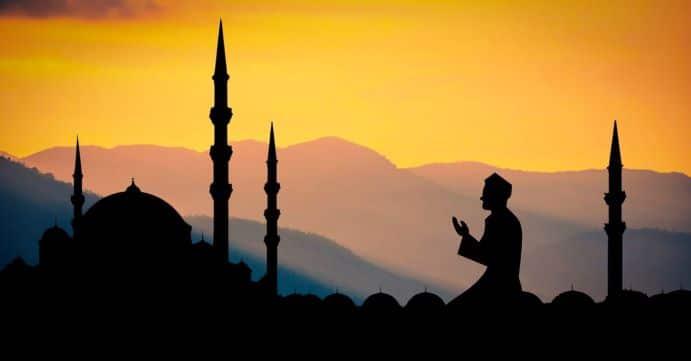 tips tetap semangat di kantor saat bulan ramadhan