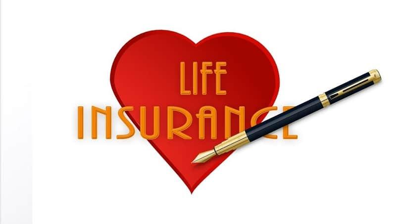 cara klaim asuransi jiwa