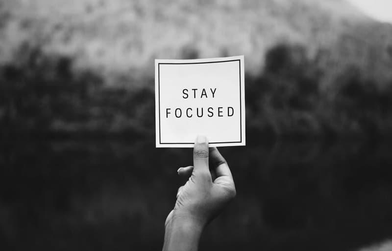 Cara Memotivasi Diri Sendiri untuk Kesuksesan