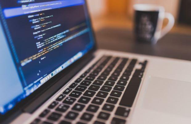 Menjadi programmer freelance
