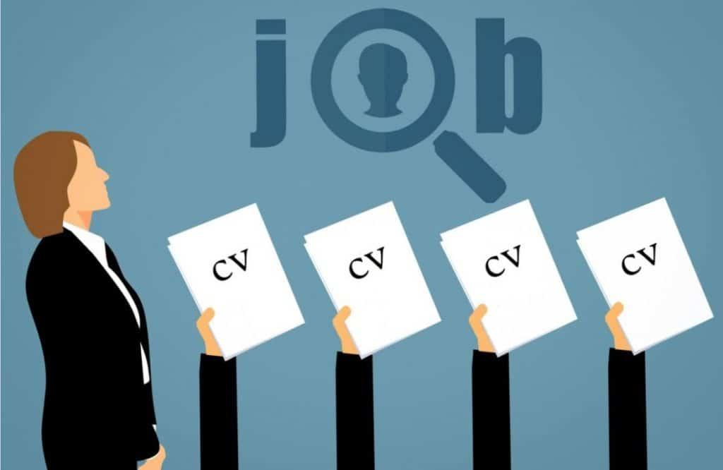 Tips ingin berganti karir atau pekerjaan