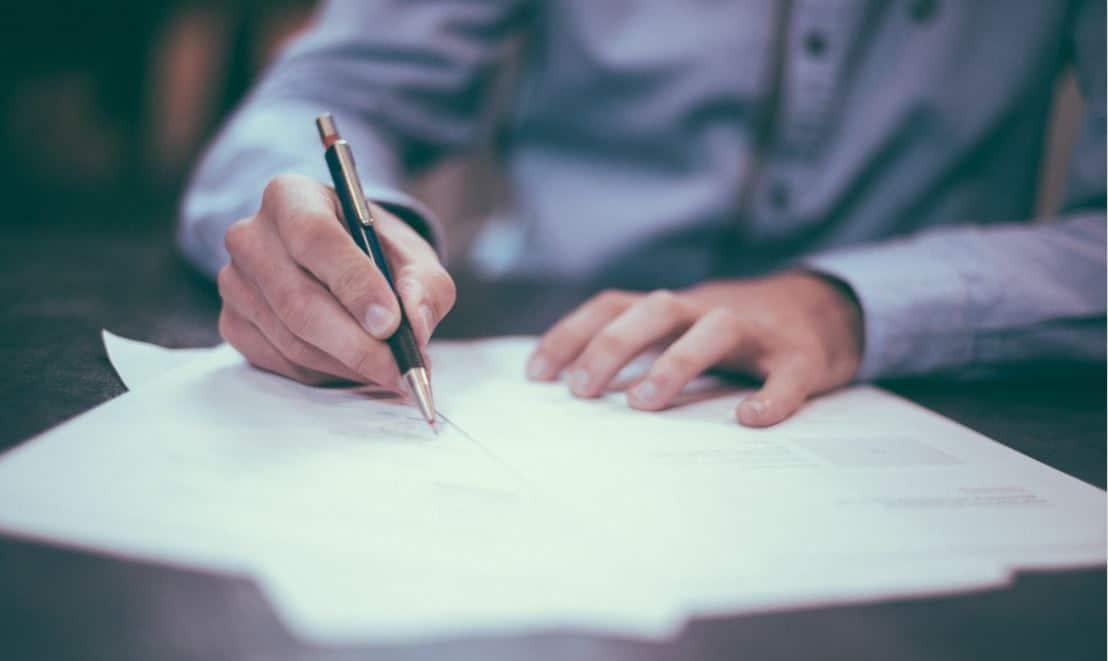 contoh-kontrak-kerja-karyawan