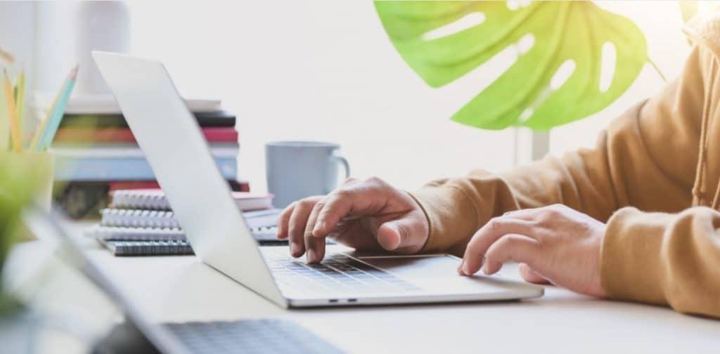 Tips Membuat Pekerjaan Anda Tidak Menjadi Beban