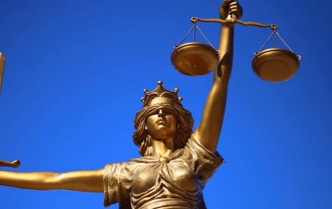 Pakar Layanan Hukum