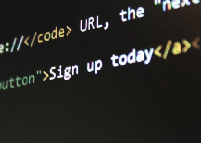 Developer Aplikasi dan Web