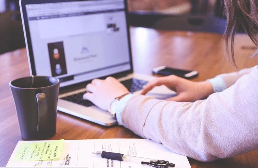 Ini Dia, Daftar 10 Profesi Freelancer Gaji Jutaan Rupiah Perbulan