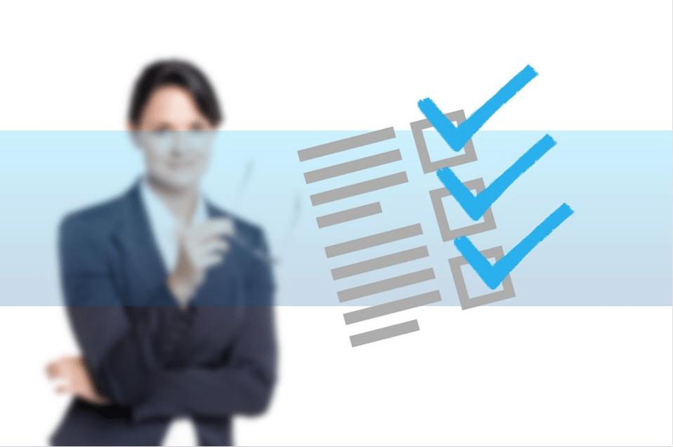 Bagaimana Tips Merekrut Karyawan Untuk Usaha Anda? Bagini Caranya