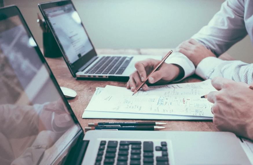 10 Daftar Pekerjaan Baru di Era New Normal