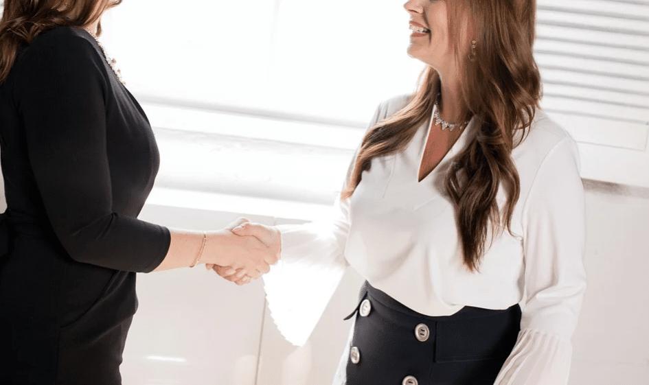 Proses Wawancara Karyawan Berkualitas