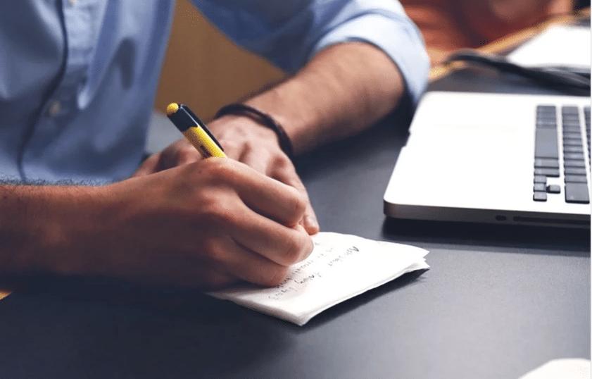 Karyawan Milennial Tipe Kompetitif