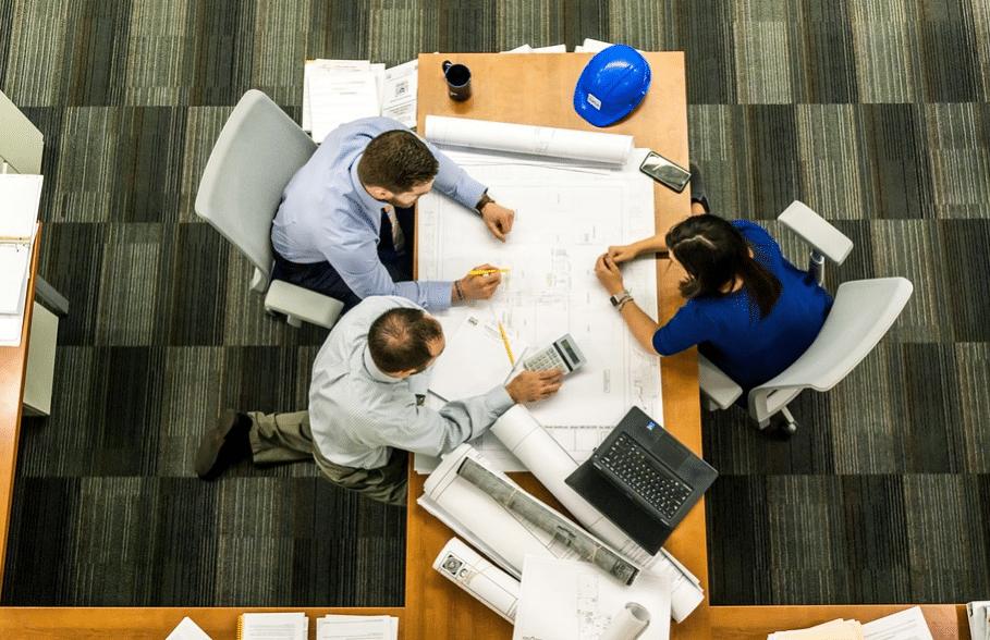 Begini Cara Meningkatkan Kinerja Karyawan