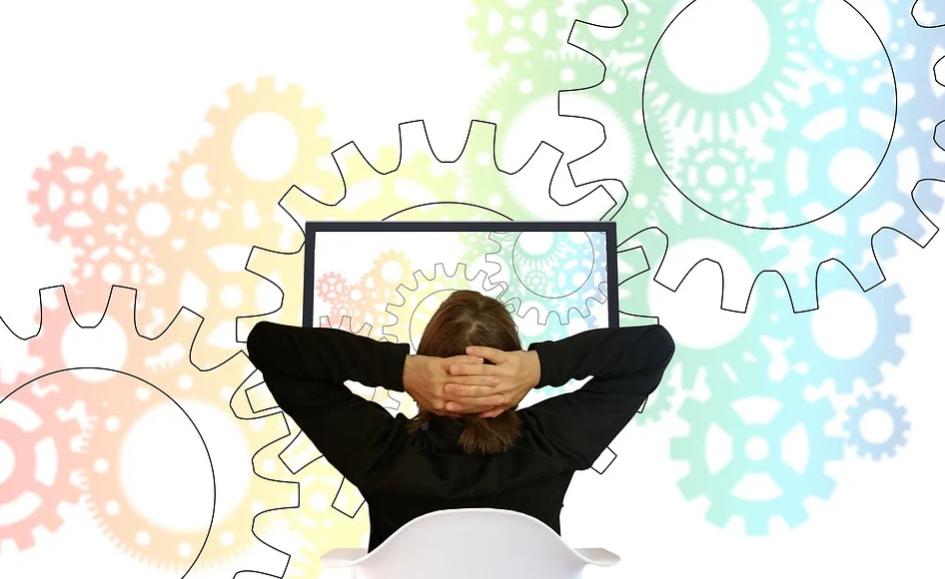 Remote Working Sebagai Sistem Kerja Masa Depan
