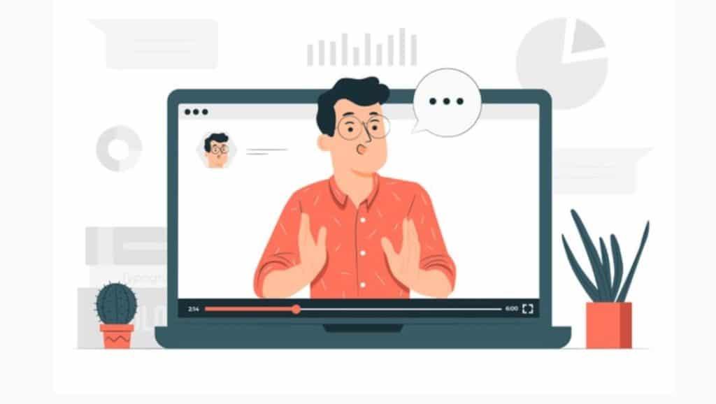 Ikuti Webinar dan Kursus Online