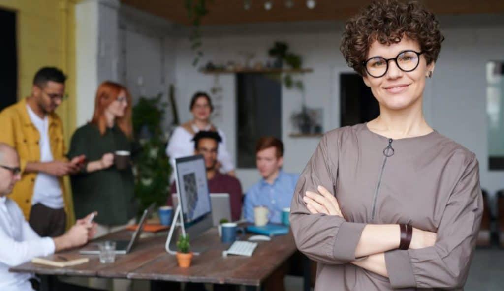 Tips Sukses Jadi Karyawan Baru