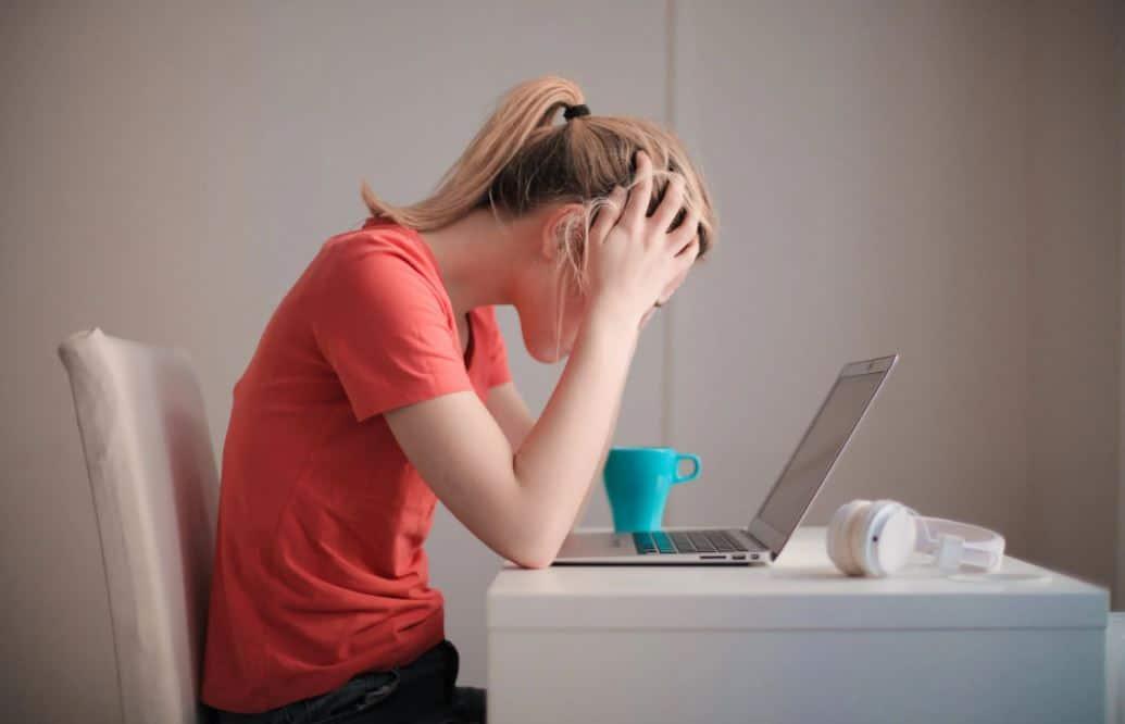 cara menghilangkan stress setelah bekerja