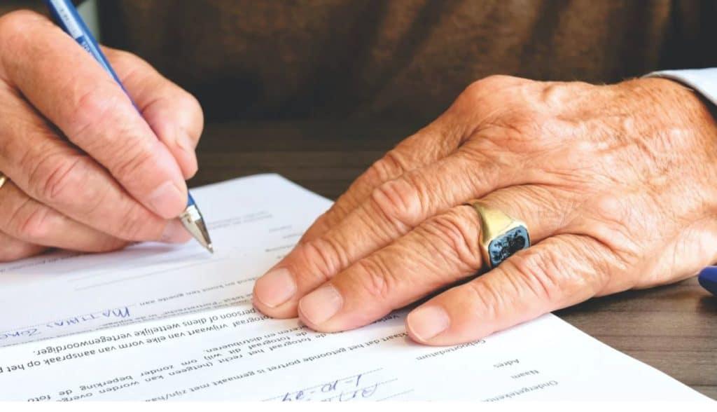 Hak Lain yang Dijanjikan dalam Surat Perjanjian Kerja